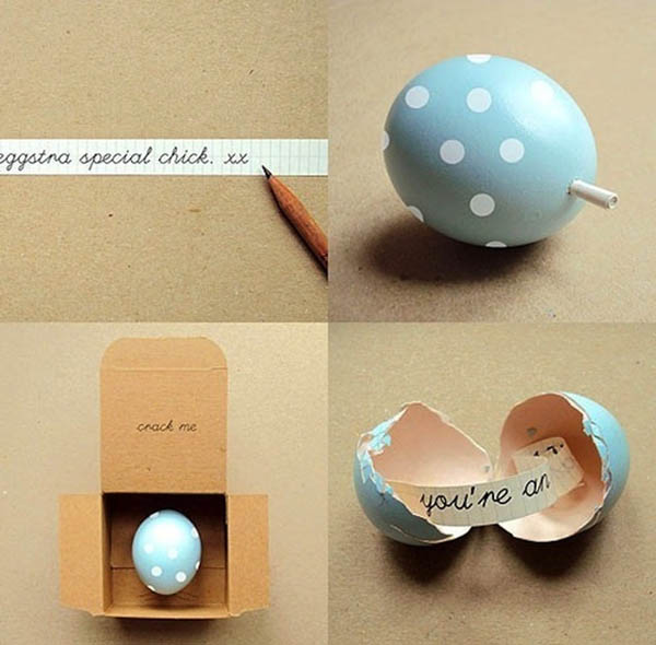 easter-egg-decorating-ideas-09
