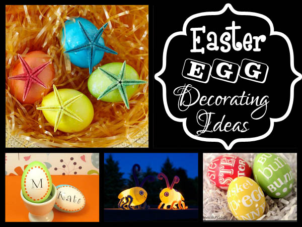 easter-egg-decorating-ideas