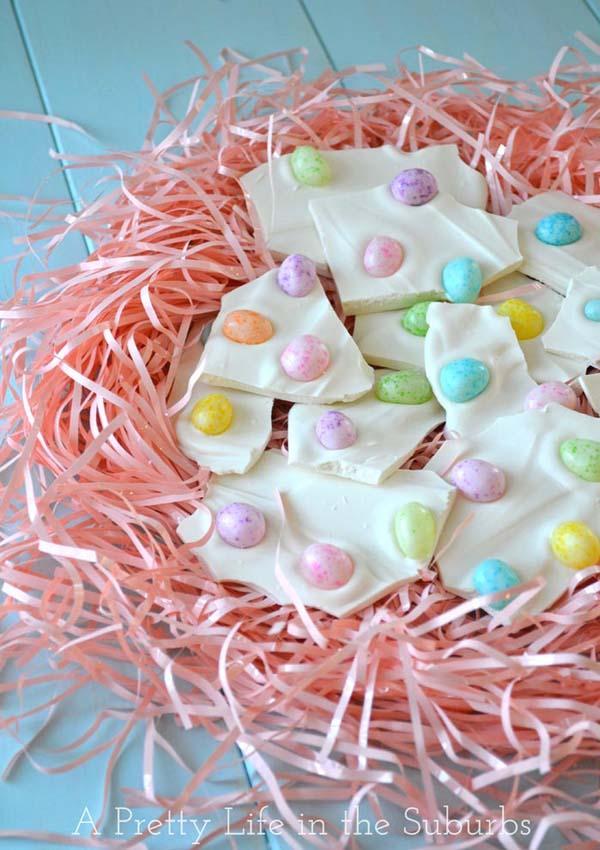 easter-egg-desserts