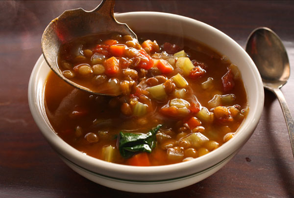 easter-soup-recipes