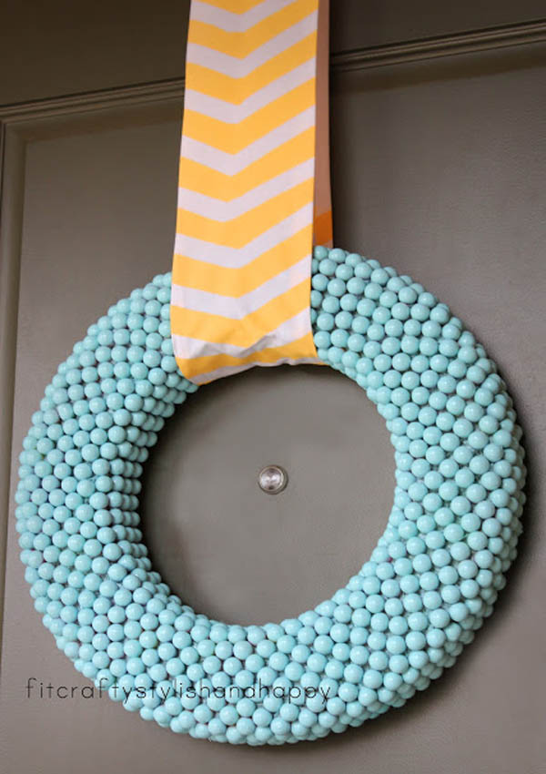 easy-easter-craft-ideas