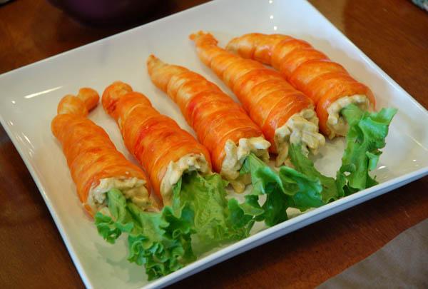 easy-easter-dinner-recipes