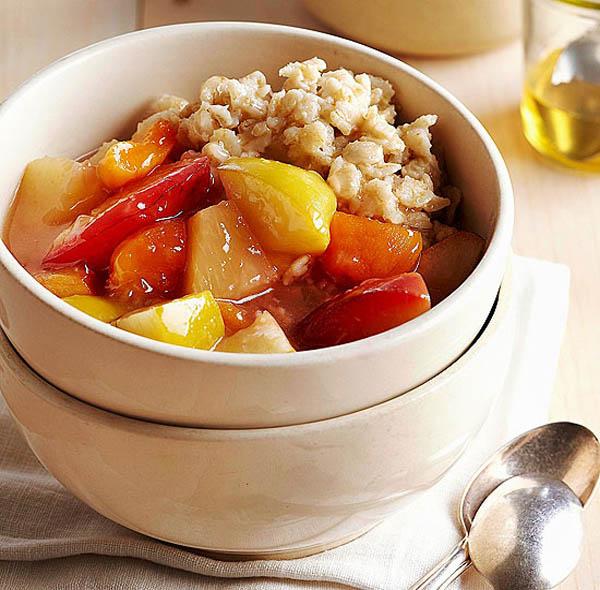 easy-healthy-breakfast-recipes