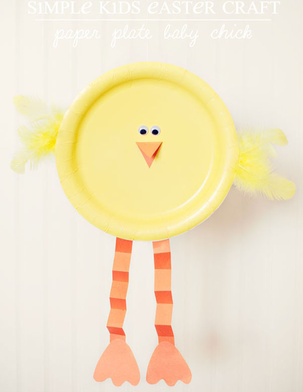 easy-kids-easter-crafts