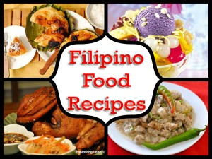 30 delicious and yummy filipino food recipes easyday filipino recipes forumfinder Choice Image