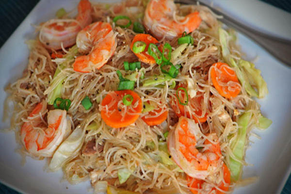 30 delicious and yummy filipino food recipes easyday filipino christmas recipes recipes for holidays image thenoodleguy forumfinder Choice Image