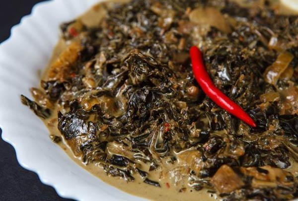 30 delicious and yummy filipino food recipes easyday image filipinofoodrecipes forumfinder Images