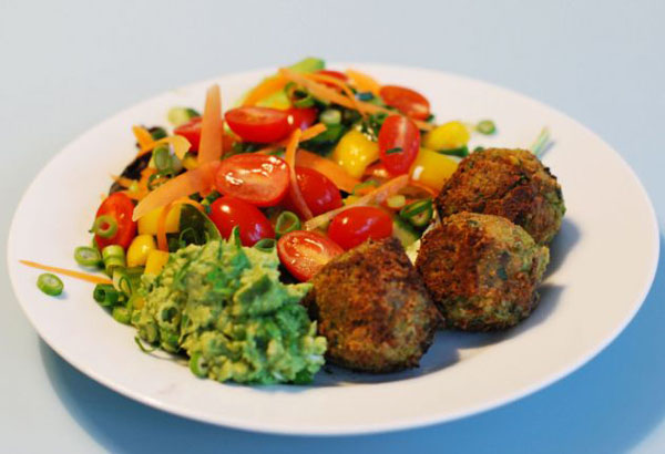 gluten-free-vegetarian-dinner-recipes