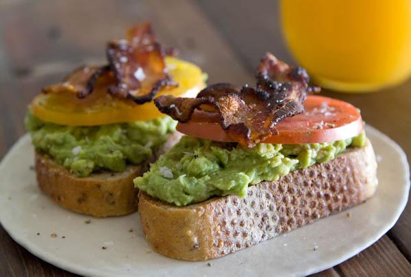 good-healthy-breakfast-recipes