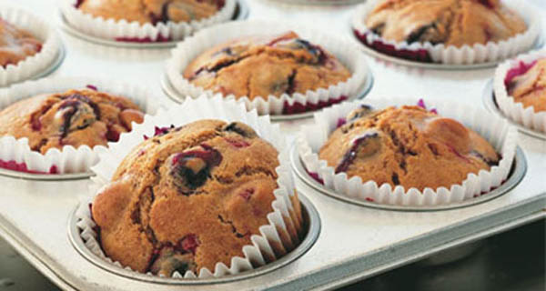 healthy-breakfast-muffin-recipe