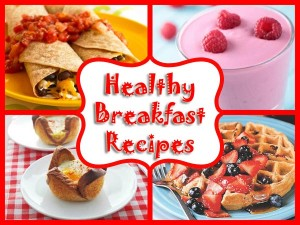 healthy-breakfast-recipes