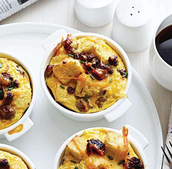 healthy-casserole-breakfast-recipes