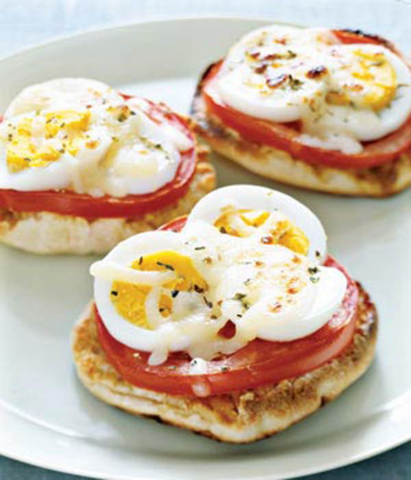 healthy-egg-bre... Healthy Egg Breakfast Ideas