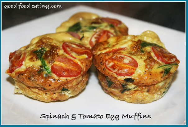 healthy-muffin-breakfast-recipes
