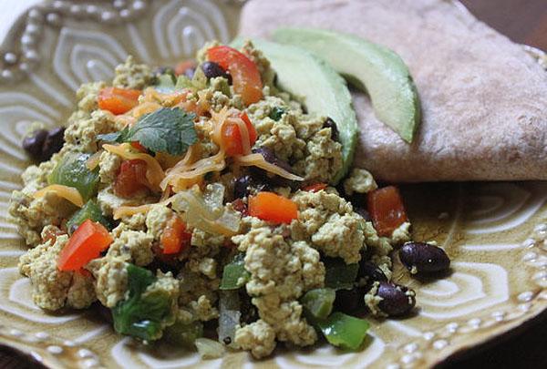 healthy-vegetarian-breakfast-recipes