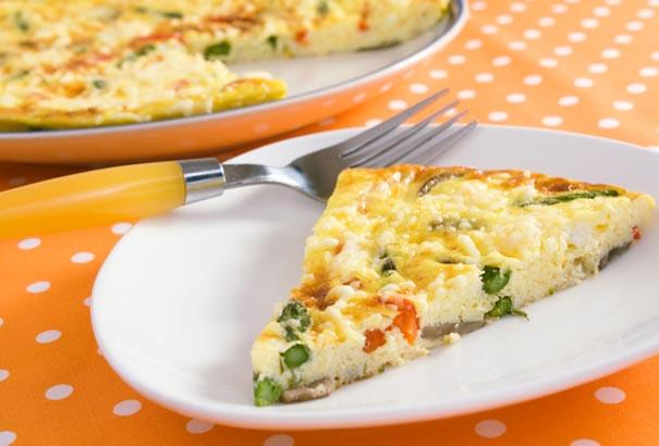 healthy-vegetarian-recipes