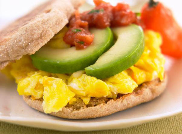 heart-healthy-breakfast-recipes