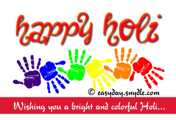 holi-greeting-cards