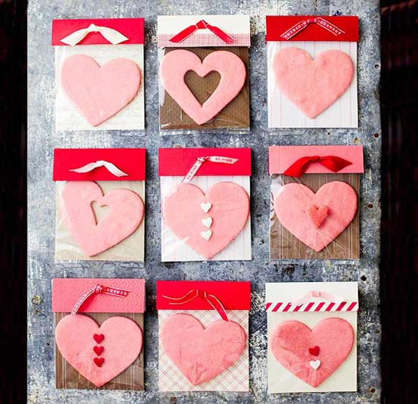 homemade-diy-valentines-gifts