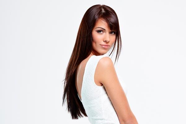 Source: www.hairstylestars.com