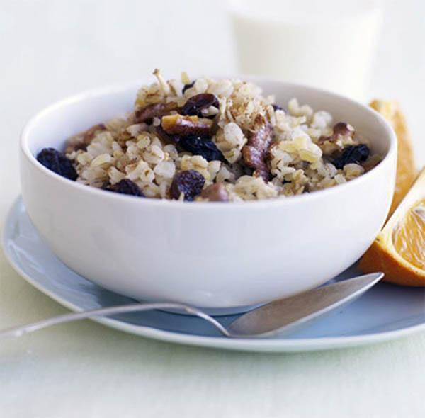 quick-healthy-breakfast-recipe