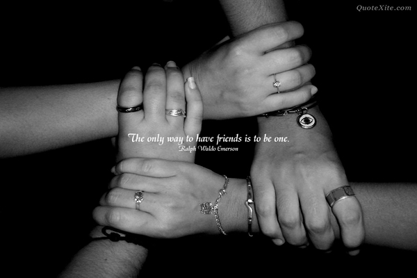 quote-friendship