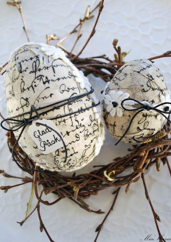 religious-easter-craft-ideas