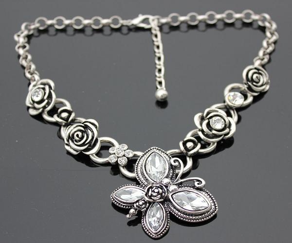 silver-jewelry