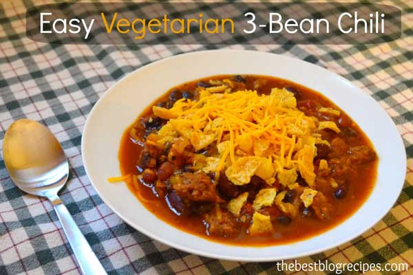 simple-vegetarian-dinner-recipe-ideas