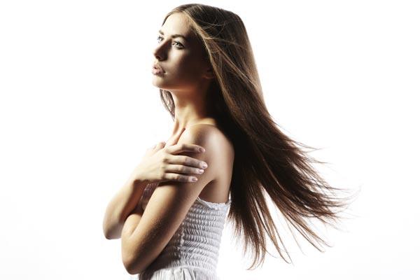 straight-Haircuts-for-Long-Hair