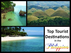 travel-destinations-in-the-philippines