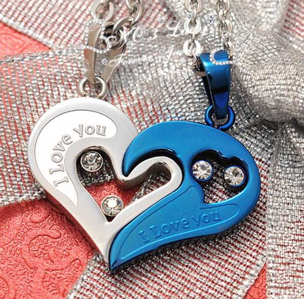 valentines-gifts-for-couples