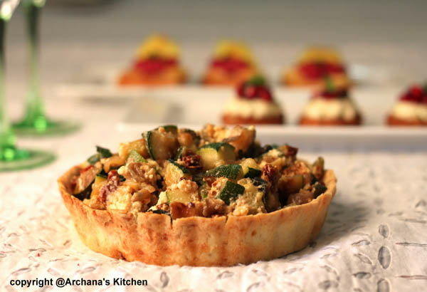 vegetarian-dinner-recipes-for-christmas-01