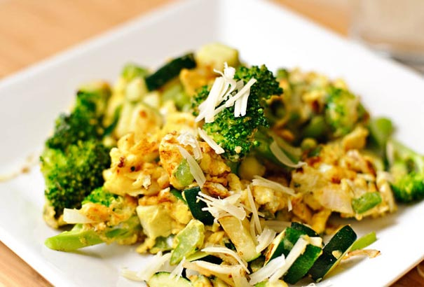 vegetarian-healthy-breakfast-recipes