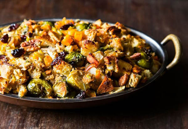 vegetarian-thanksgiving-dinner-recipes