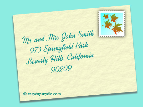 address-wedding-envelopes-for-married-couple