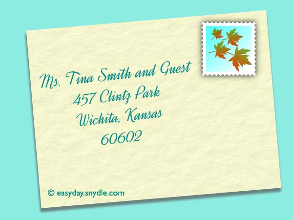 address-wedding-envelopes-for-single-with-guest