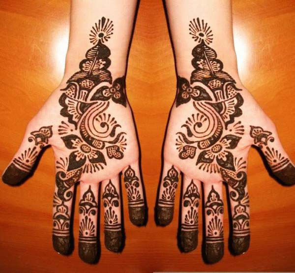 arabic-mehndi-designs-for-kids