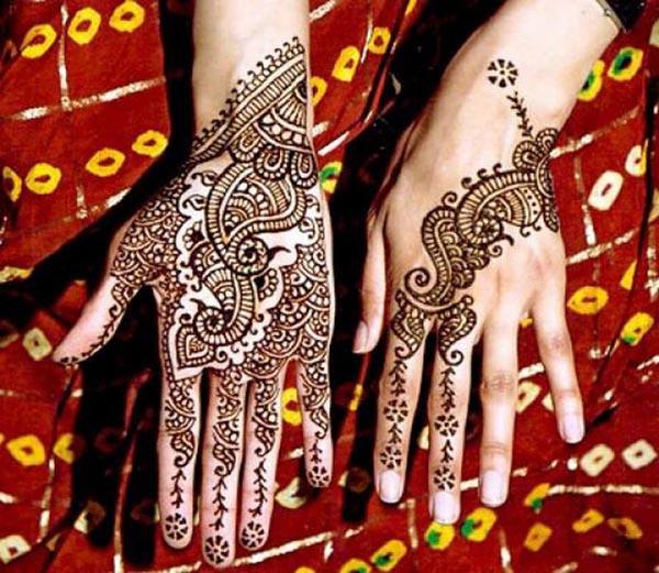 bridal-mendhi-designs-peacock