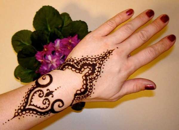 easy-and-simple-mehandi-designs