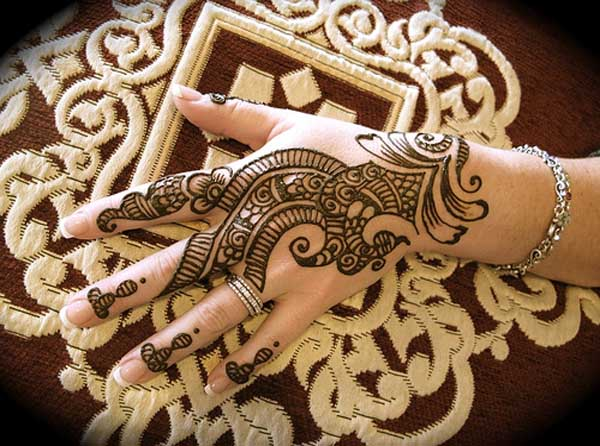 easy-arabic-mehandi-designs