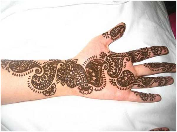 easy-bridal-mehandi-designs