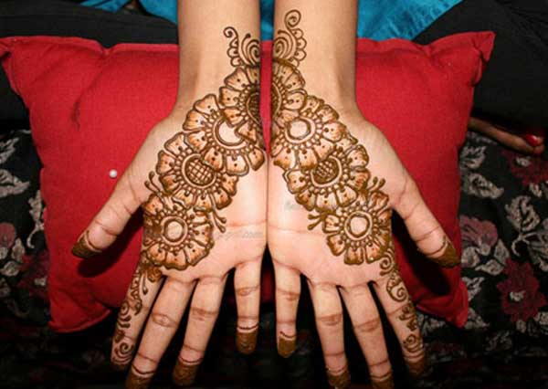 easy-simple-mehndi-designs