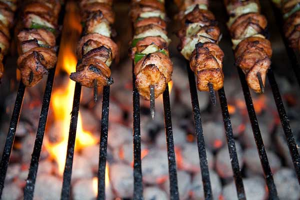 grilled-meat-barbecue