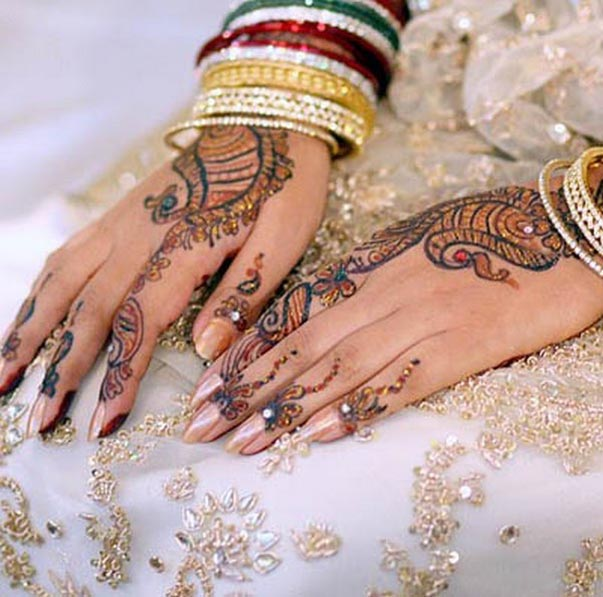 indian-simple-mehndi-designs