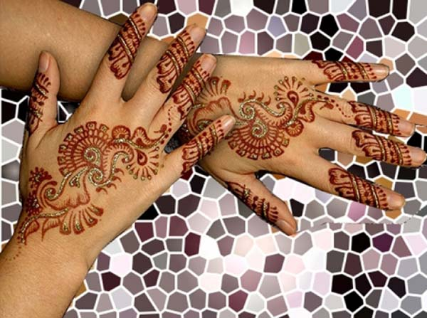 latest-henna-mehndi-designs