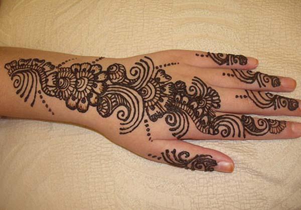 latest-mehndi-designs-for-eid