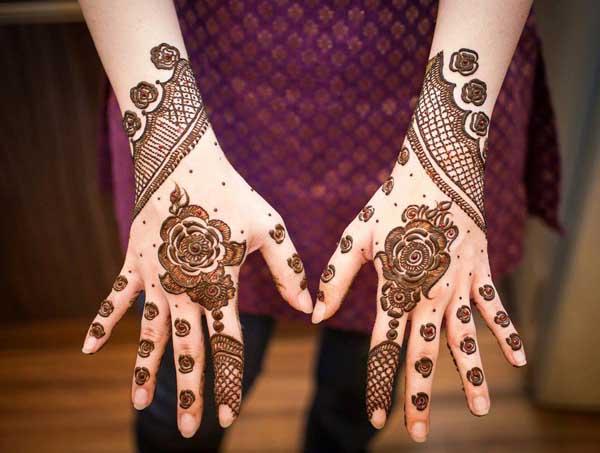 latest-pakistani-mehndi-designs