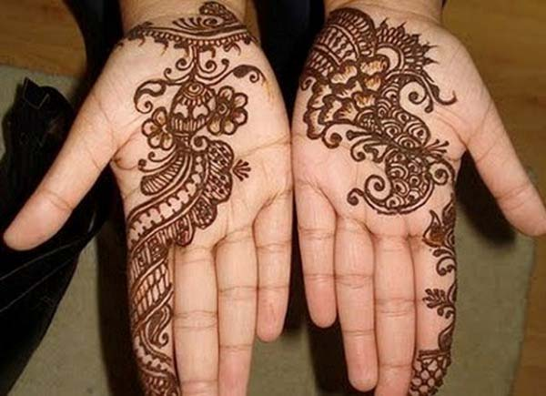 latest-simple-mehandi-designs