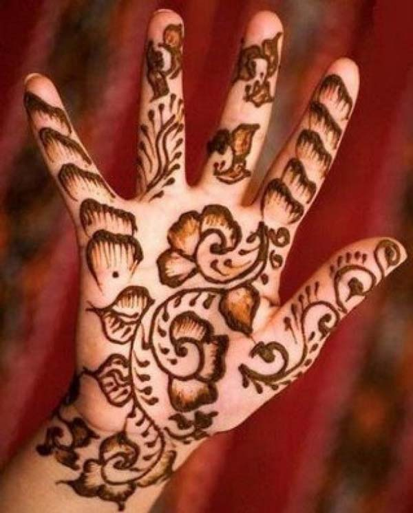 latest-simple-mehndi-designs